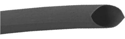 Zsugorcső 13,0/ 6,5 mm többféle színbe