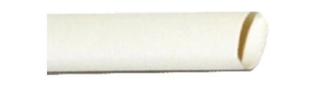Zsugorcső 18,0/ 9 mm fehér