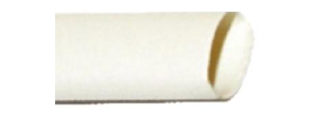 Zsugorcső 32,0/ 16,0 mm fehér