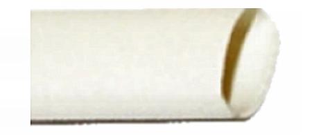 Zsugorcső 60,0/ 30,0 mm fehér