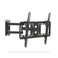 LCD TV Fali tartókonzol 39-696