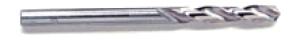Ø 2,5 mm csigafuró szár