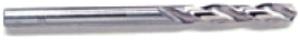 Ø 3,0 mm csigafuró szár