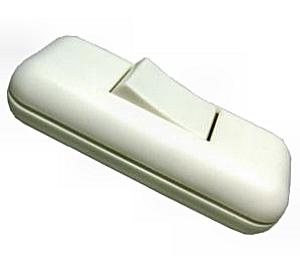 Kapcsoló billenő KBL-2 05-438