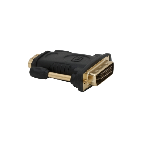 DVI dugo -► HDMI alj 92-002 / VC004G