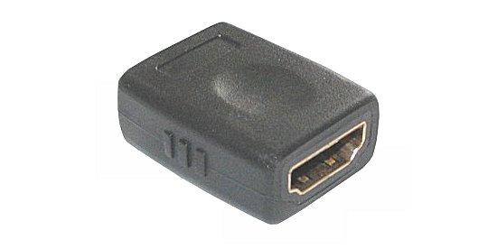 Toldó HDMI alj / HDMI alj 07-592