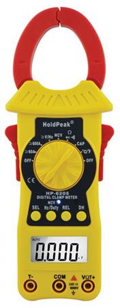 HOLDPEAK 6205