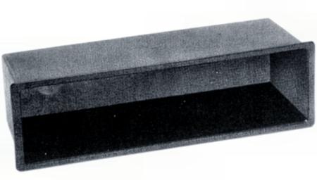 Fejegység-nyílás takaró fiók 572016
