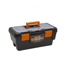 Handy Műanyag szerszámtartó láda 10-911
