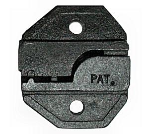 Krimpelőfogóhoz ProsKit pofa CP-236DQ1