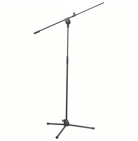 Mikrofonállvány MICSTAND-10