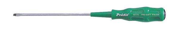 Csavarhúzó ProsKit 310 mm 89-414A