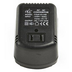 Hálózati adapter 230/110VAC  45W SUP.32