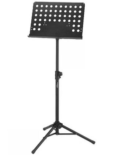 StageLine kotta-tartó MSS-20/SW