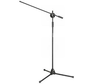 StageLine mikrofonállvány MS- 40/SW
