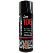 Univerzális ragasztó spray 17-306