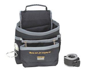 Handy handybag szerszámos öv 10-250