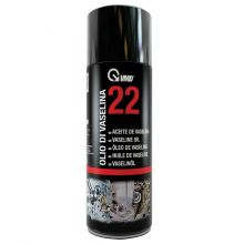 Vazelin-spray 400ml 17-222