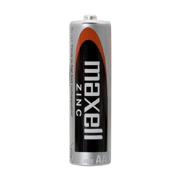 Kodak ZINC extra heavy duty elem 18-801-10