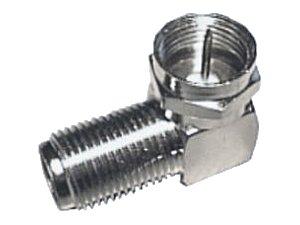 F kanyar (F-alj / F-dugó) 01-516