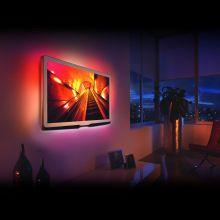 """LED szalag szett - TV háttérvilágítás 24 - 38"""" 55850A"""