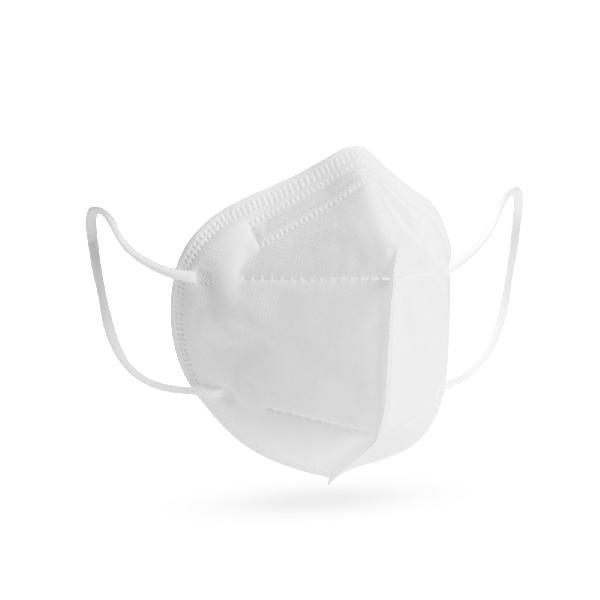 Porvédő maszk /10DB 10-391-10