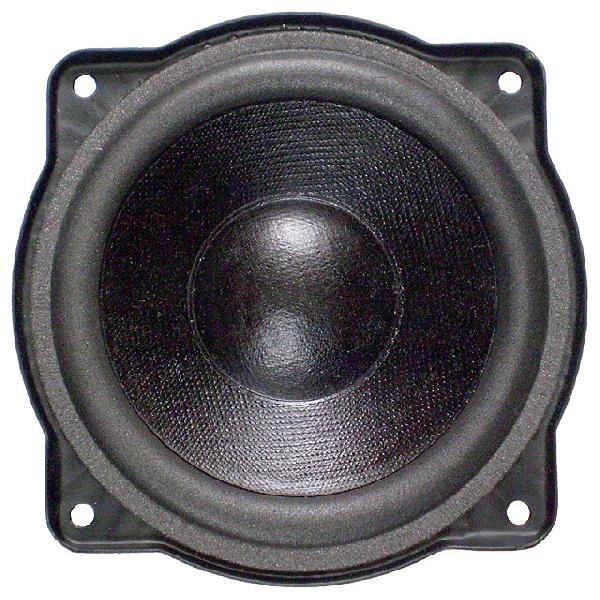 HB13-539 130mm