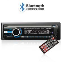MP3 lejátszó Bluetooth-szall 39-702