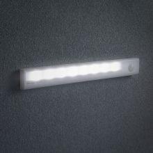 Mozgás- és fényérzékelős LED bútorvilágítás 55844