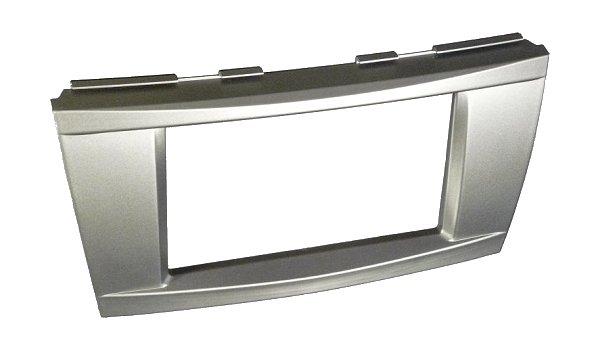 Fejegység beszerelő duplakeret 571965-TT/C
