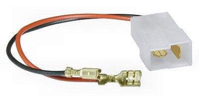 Hangszóró csatlakozó adapter 550-027