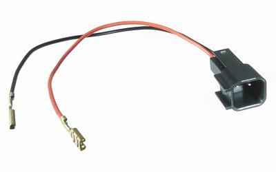 Hangszóró csatlakozó adapter 550-251