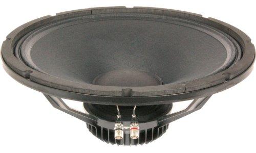 15 inch (380mm) Eminence Pro-series DeltaLite-2515 8Ω EDL22515A