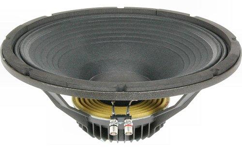 15 inch (380mm) Eminence Pro-series KappaLite-3015 8Ω EKL3015A