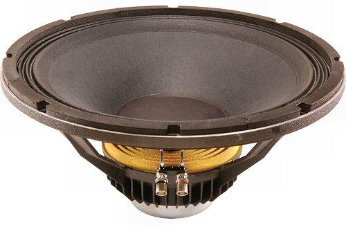 15 inch (380mm) Eminence Pro-series KappaLite-3015LF 8Ω EKL3015LFA