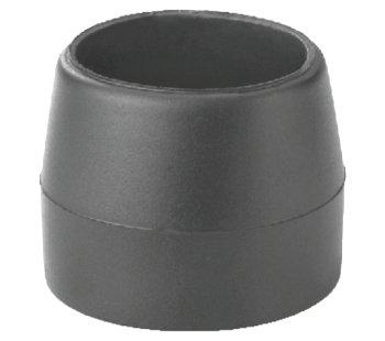 Hangfaltartó állványhoz pót gumiláb PAST-36