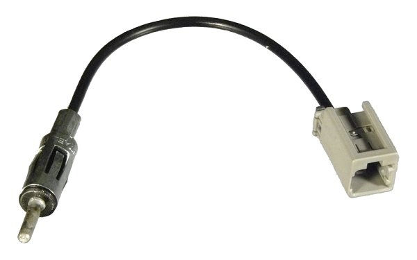 Antenna adapter (Hyundai/Kia) 550137