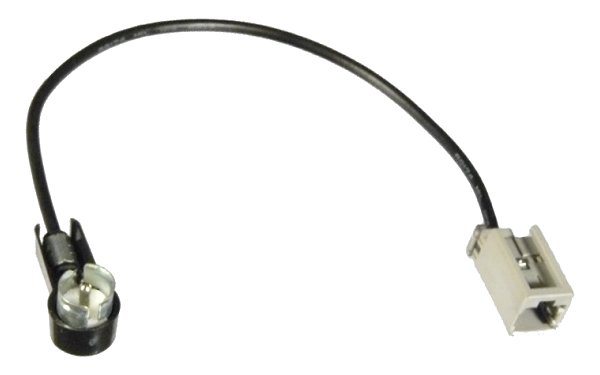 Antenna adapter (Hyundai/Kia) 550138