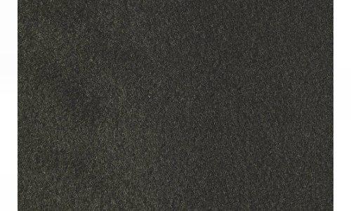 Kárpit  950 fekete