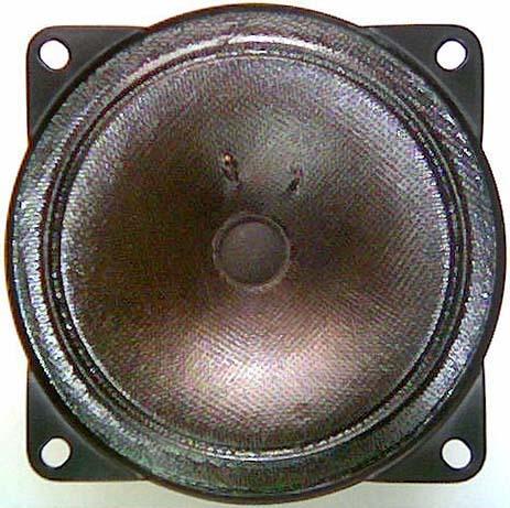 HB12,5-326 125mm