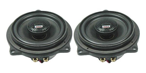 Audio System CO-100/BMW