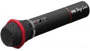 Kézi Rádiós Mikrofonok TXS-821HT