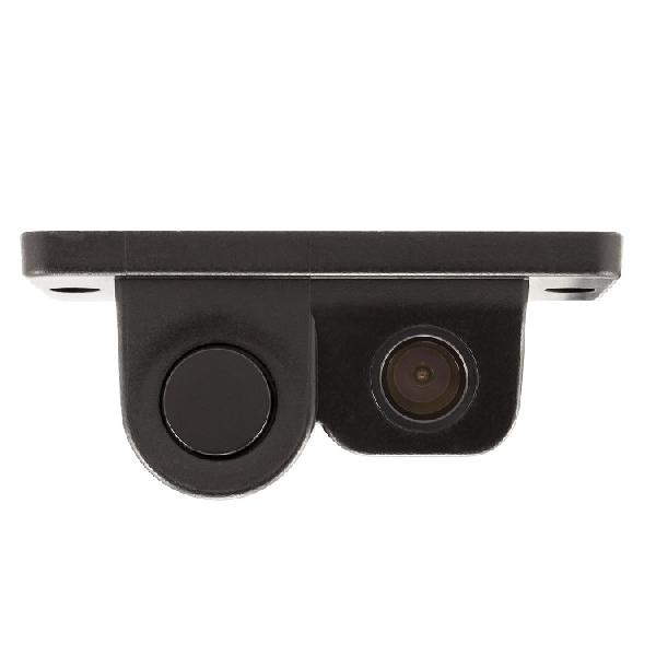 Cat 7 PiMF Hálózati Kábel 2,0 m | Szürke