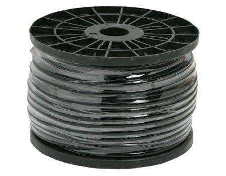 Tápkábel  8mm² 50m 20-051