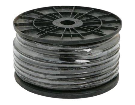 Tápkábel 13mm² 50m 20-053