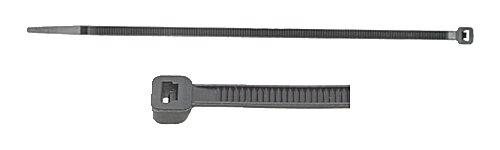 Kábelkötegelő 390 x 4,6 mm 100db 05-423
