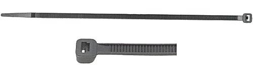 Kábelkötegelő 450 x 4,6 mm 100db 05-425