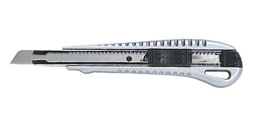 Szike Handy ( 9mm penge) 10-813