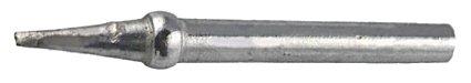JLT pákahegy JLT-02 pákához 05-913