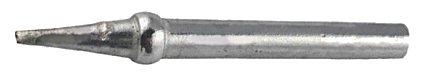 JLT pákahegy JLT-02 pákához 05-914